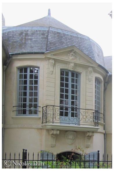 2016-05-le-15-Paris-13e-cour-intérieure-20-rue-Lebrun-vue-02-rc