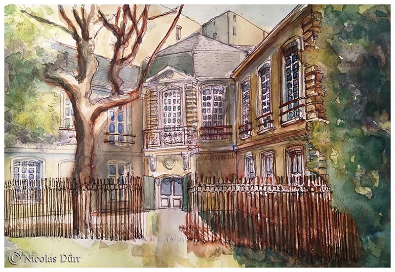 2016-05-le-15-Paris-13e-cour-intérieure-20-rue-Lebrun-vue-04-rc