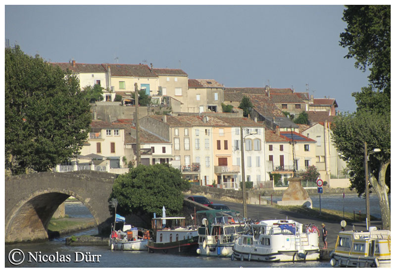nd-ph-lauragais-2-21-Castelnaudary-pont-vieux