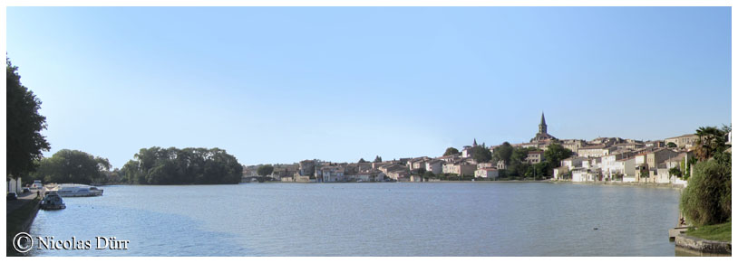 nd-ph-lauragais-2-22-Castelnaudary-grand-bassin