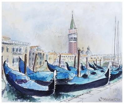 2018-08-le-31-Venise-vue-05-Aqu-gondoles-sous-bâches-r-c