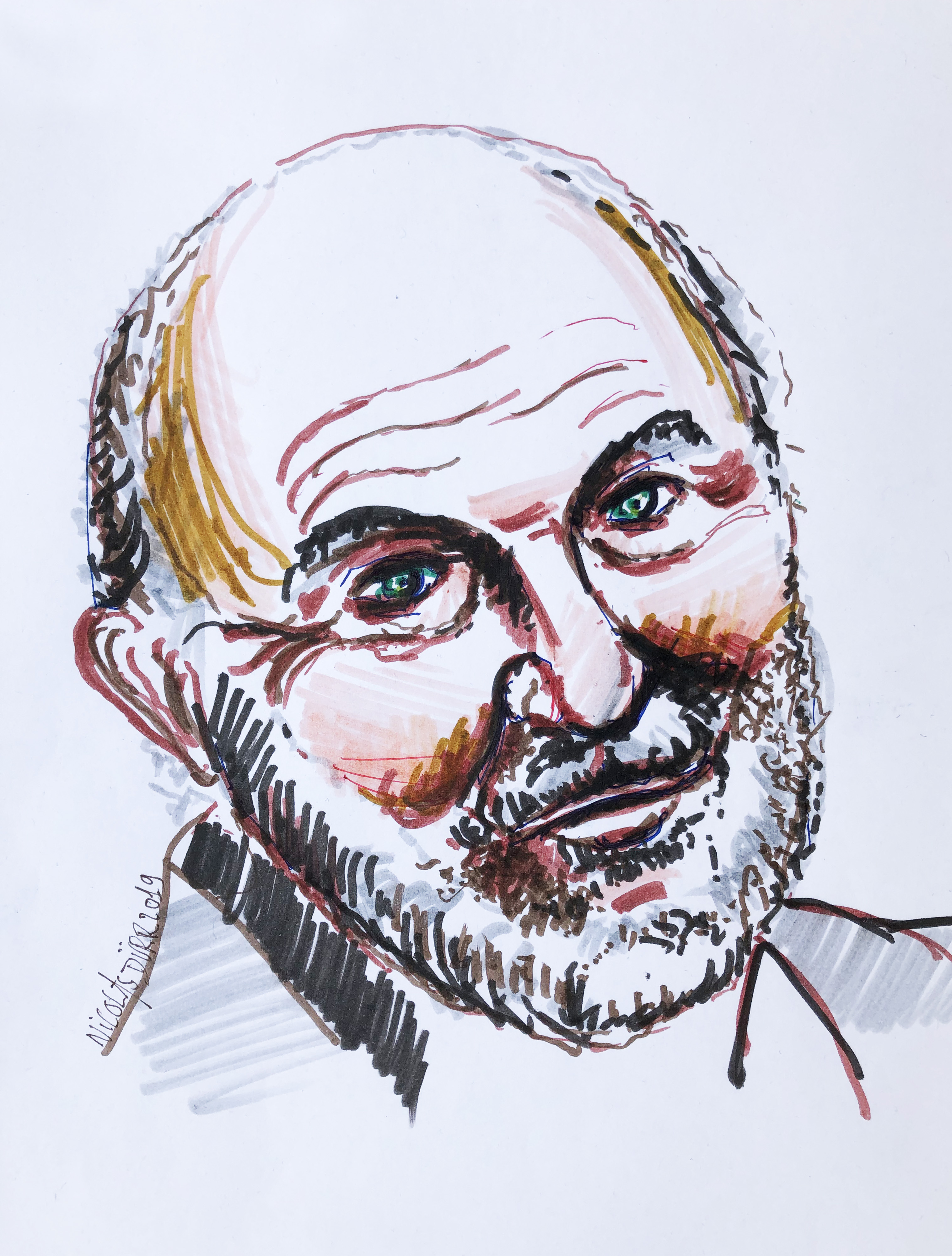 Jean-Pierre-Marielle-(rendi-graphique)