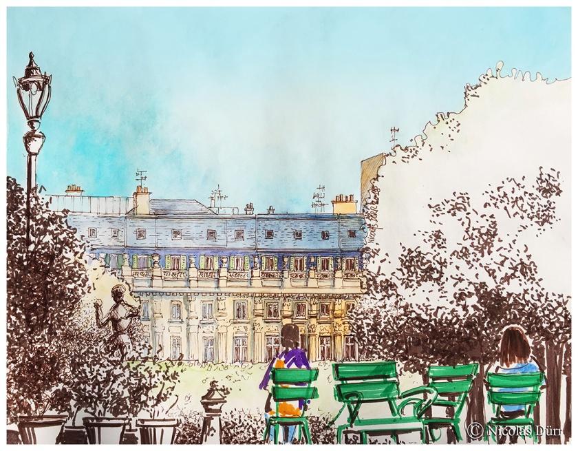 2019-06-le-30-Pl-Palais-Royal-v-11-r