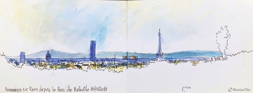 2019-07-le-31-vue-07-panoramique-sur-Paris-depuis-le-parc-de-Belleville-r