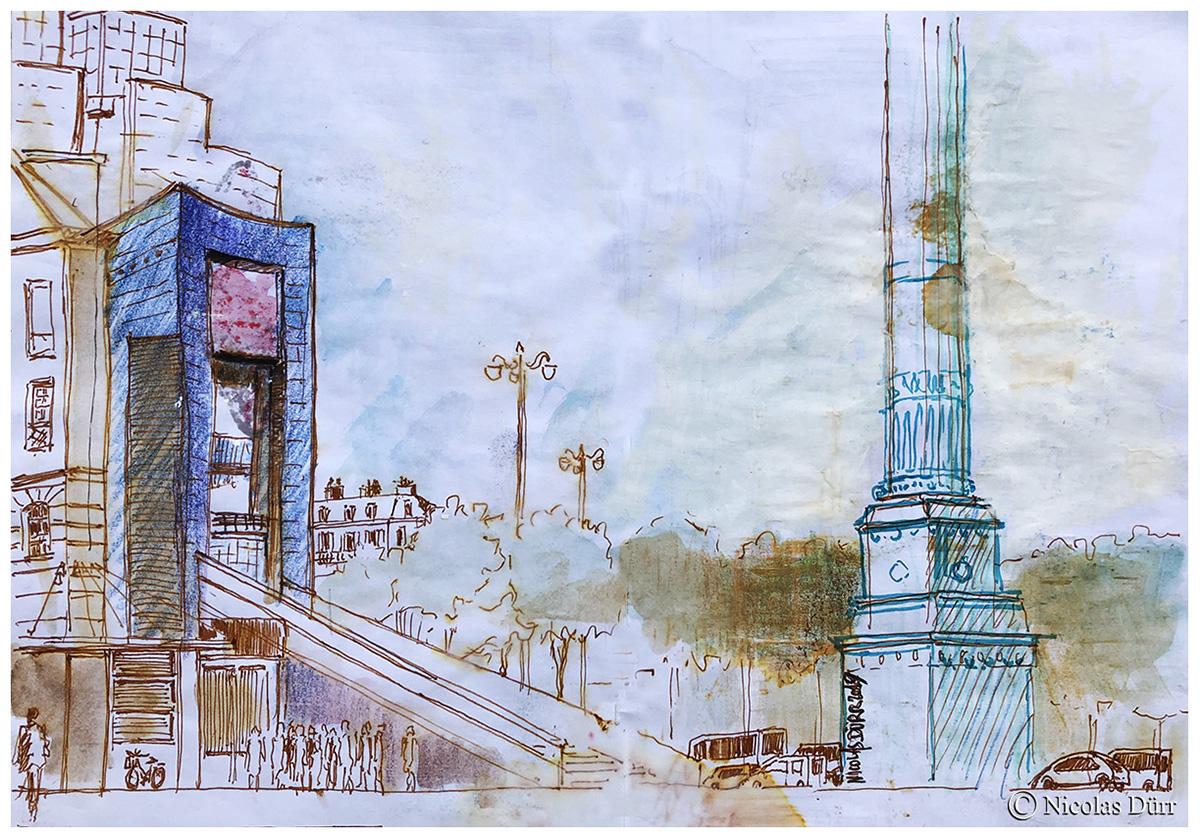 V-02-Opéra-Bastille-r