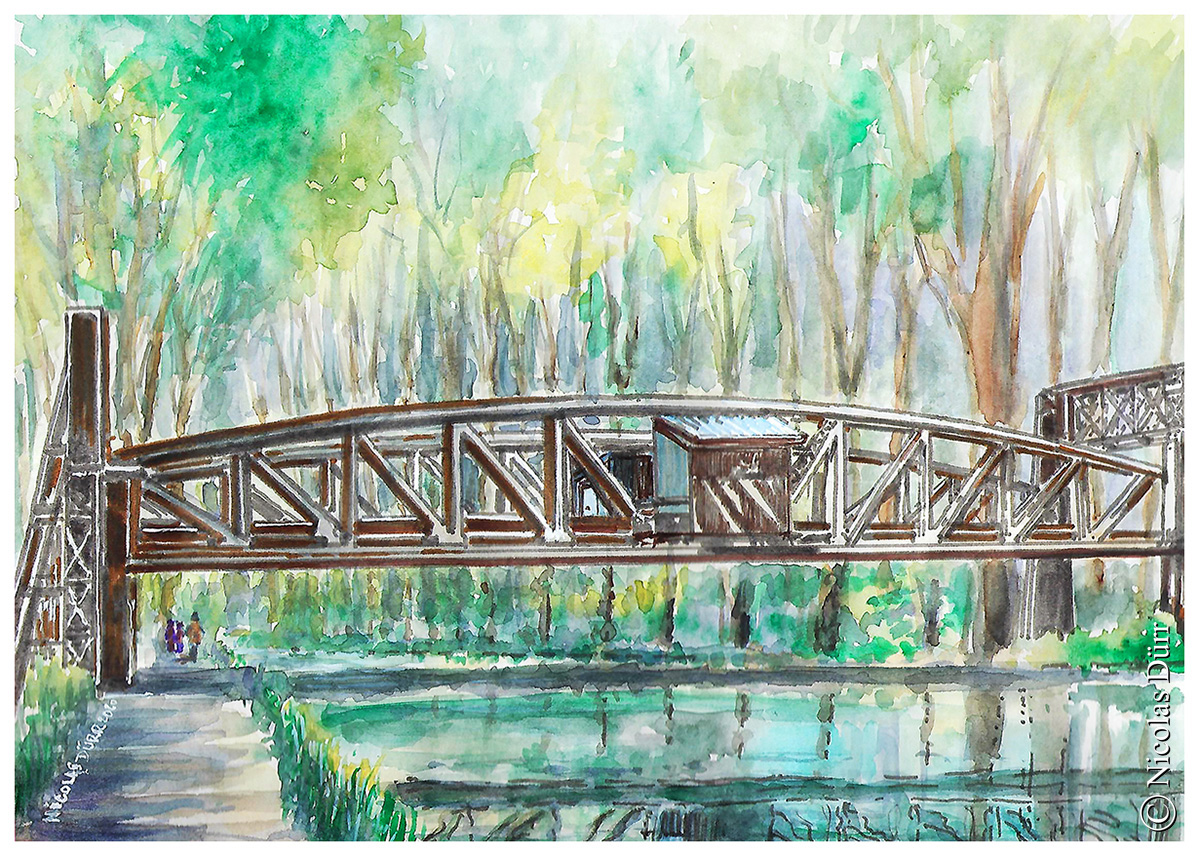 2020-06-le-1er-CM-bief-d-Arièges-pont-levant-copyright