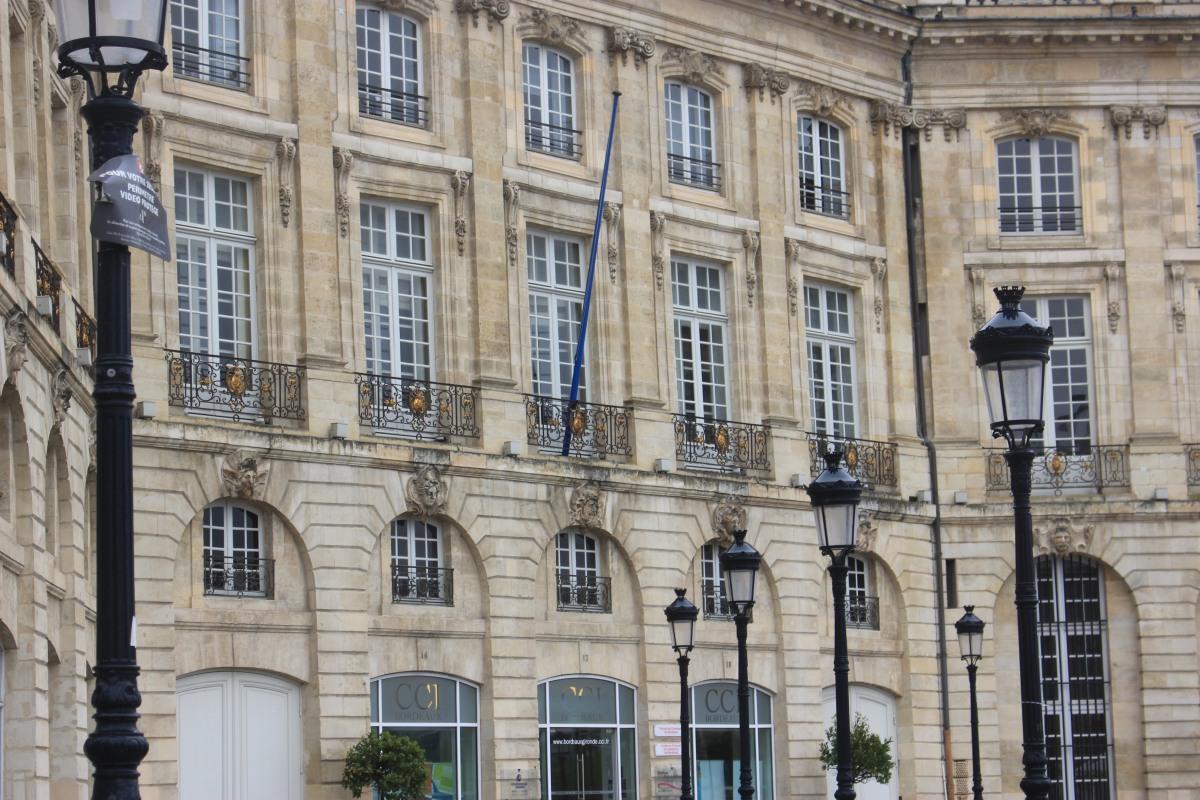 Le re blog de Monsieur Jetlag (1) : Visiter Bordeaux : les 5essentiels