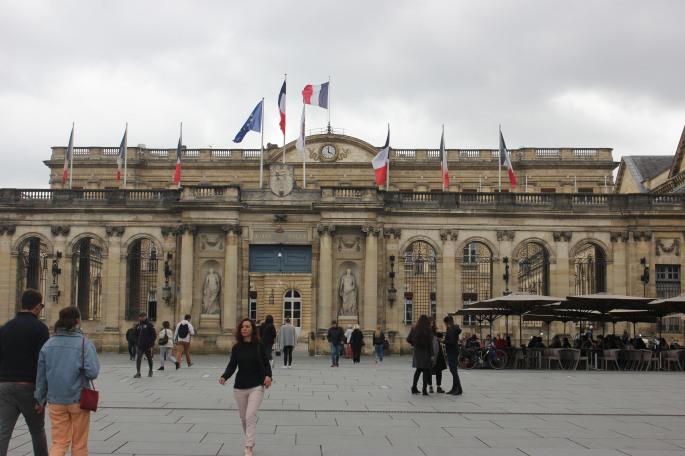 Visiter Bordeaux : les 5 essentiels (reblog)
